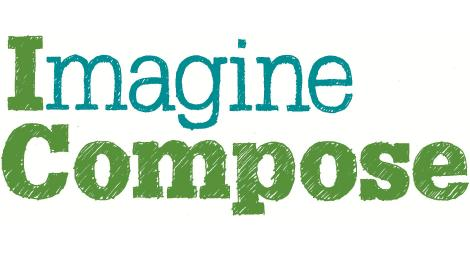 Imagine Compose 01 edit